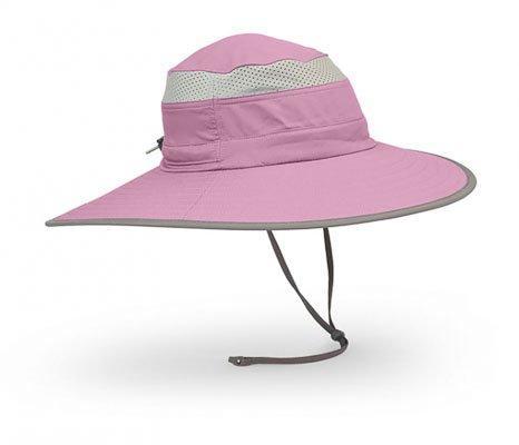 Lotus Hat 2