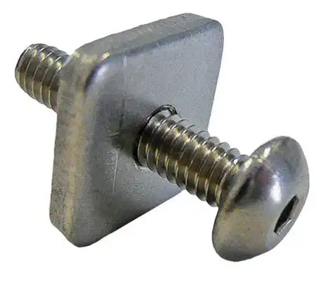 Smart Screw and Slider Set Bic 2