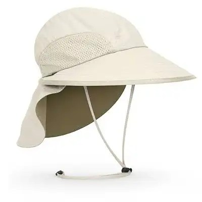 Sport Hat 4