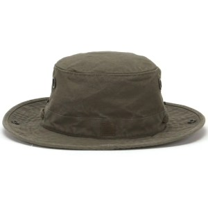 T3 Wanderer Tilley Hat