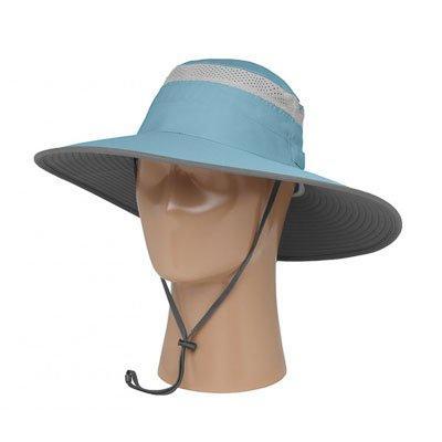 Lotus Hat 4