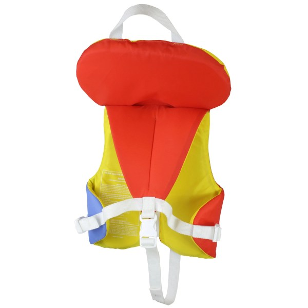 Infant and Child PFD Stohlquist 6