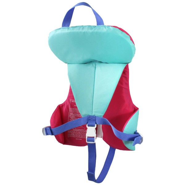 Infant and Child PFD Stohlquist 4