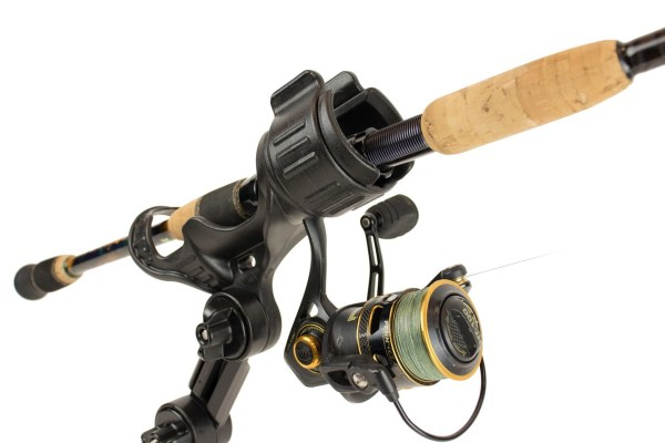Omega Pro Rod Holder 2
