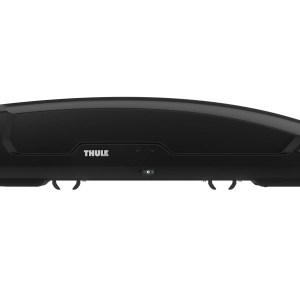 Force XT XL Thule Cargo Box