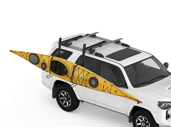 Showdown kayak load assist 10