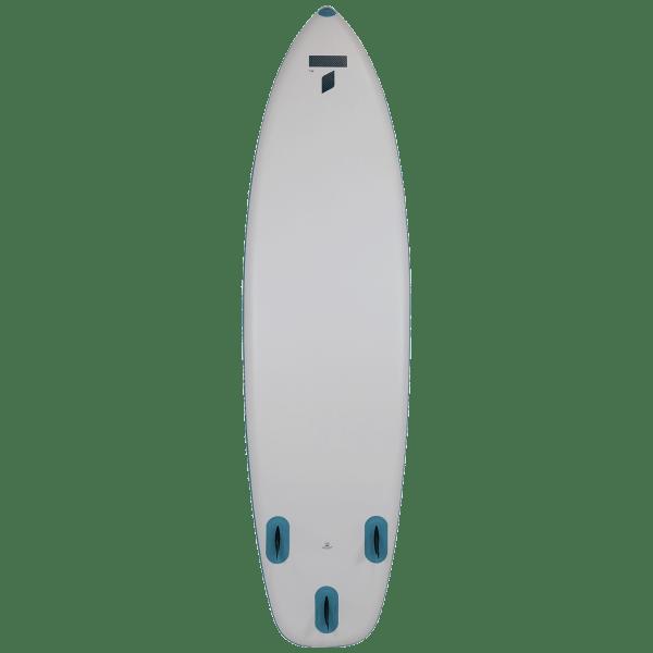 SUP-YAK Air 11'6 Beach-PKG vKAY 4