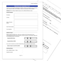 Osprey-Template-Maternity-Leave-Notification and-Application-Form