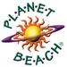 planet-beach-logo-sm