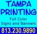tampa-print-shop-local-logo-copy1