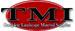 tmi-logo-sm-shop-local