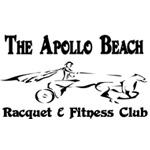 apollo-beach-racquet-shop-local-large-copy