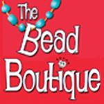 bead-boutique-shop-local-large-copy