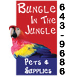 bungle-in-the-jungle-shop-local-large-copy1