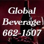 global-beverages-shop-local-large