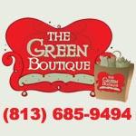 green-boutique-shop-local-large