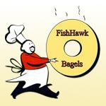 fishhawk-bagels
