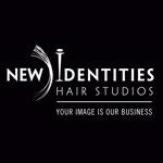new-identities