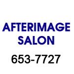 afterimage-salon