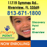 discover_point_riverview_logo