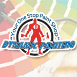 dynamic_painting_shop_local_large