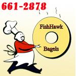 fishhawk_bagels