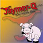 jamer-q-new-logo