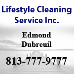 lifestyle-cleaning