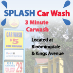mobile_car_wash