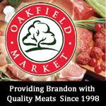 oakfield-market