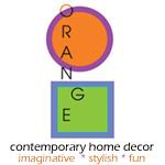 orange-home-logo
