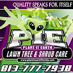plant_it_earth