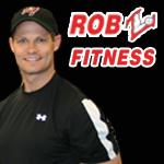 robzfitness-shop-local-large