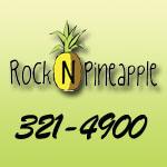 rockn-pineapple-logo