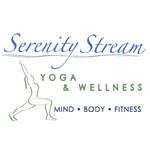 serenity-stream-shop-local-large-copy