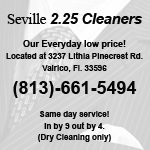 seville_cleaners_logo