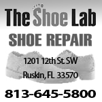 shoe_lab