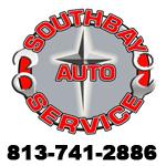 southbay-auto-svc-logo