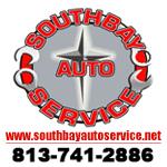 southbay_auto_svc_logo