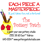 the_pottery_patch