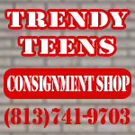 trendy-teens-shop-local-large