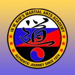 wkims-martial-arts