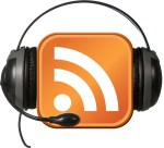 podcast-logo1