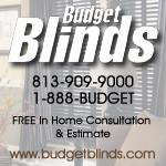 Budget_Blinds