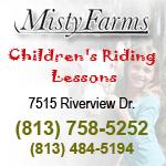 Misty_Farms