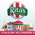 Ritas New