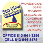 Sun_View_Window_Cleaning