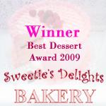 Sweeties Delights