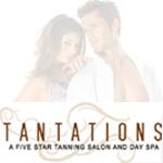 Tantations