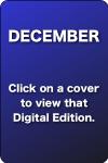 DecemberDigitalEditions